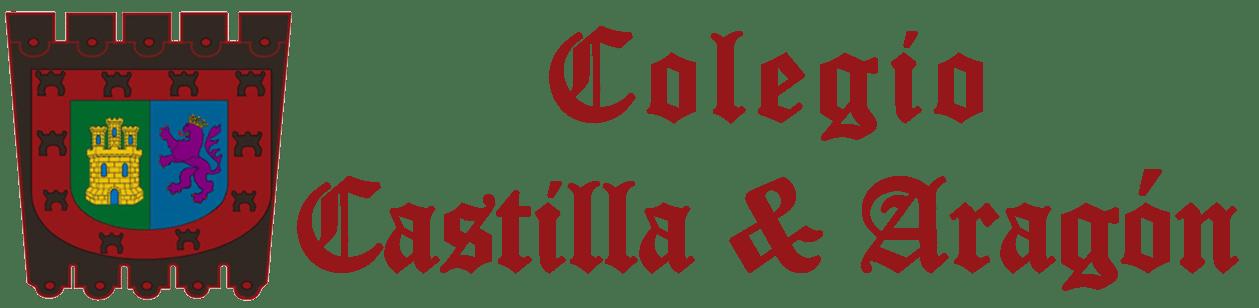 Colegio Castilla & Aragón