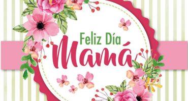 Tarjetas-postales-de-Feliz-día-mamá
