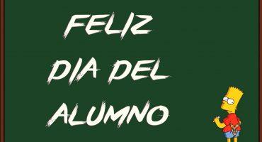 dia_del_alumno