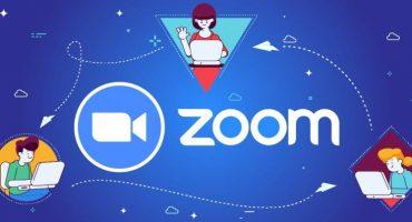 zoom-ae
