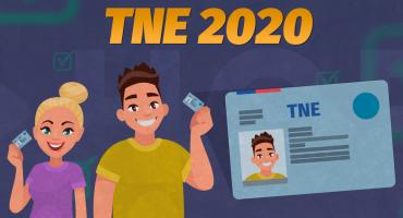 TNE-2020