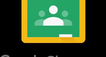 google-classroom-logo-1