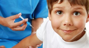 Nino-Vacuna-1